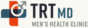 TRTMD Men's Health Clinic
