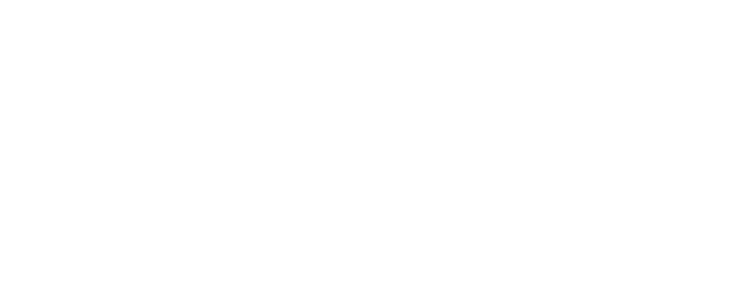 TRT MD Men's Health Clinic
